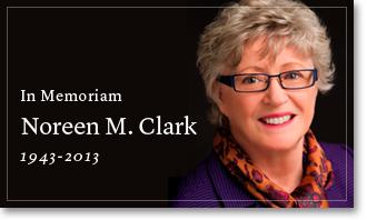 2013-11-24-Clark_memorial