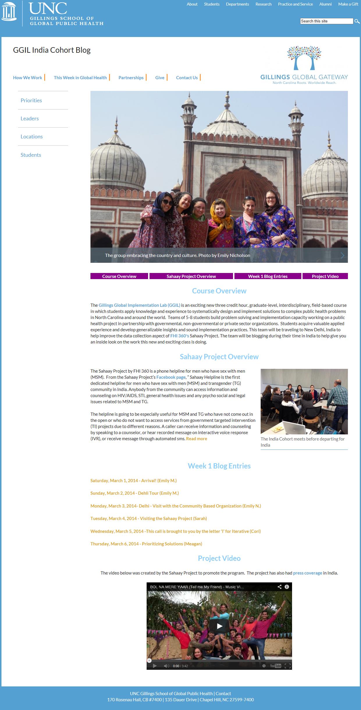 blog_india