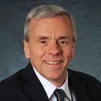 Karl Umble, PhD