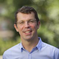 Noel Brewer, PhD