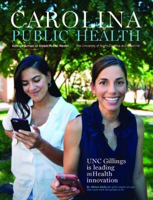 Carolina_PublicHealth_Mag_Fall2015_online