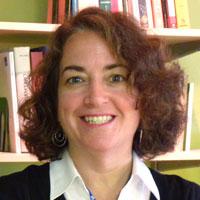 Dorothy Cilenti, PhD