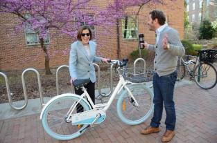 BKR Bryan and bike - crop