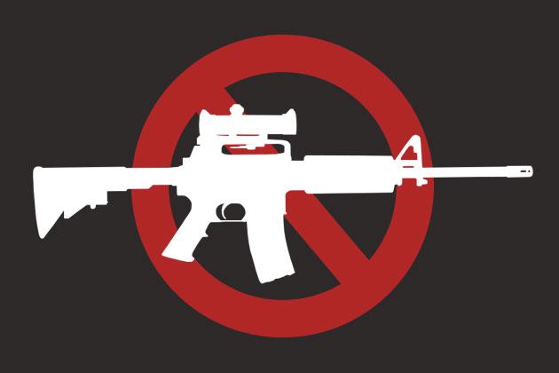 20140909-assaultweapons-630x420