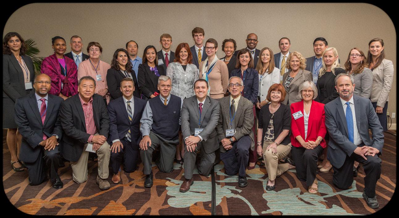alumni-prog-directors-hpm_e