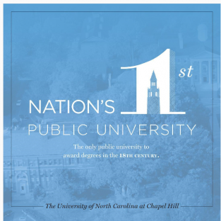 nations1stpublicuniv-image